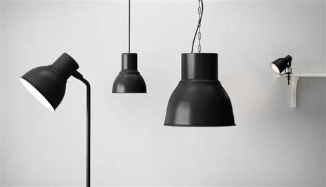 Ikea Livingroom by Hektar Series Ikea