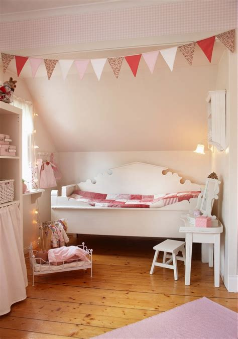x hastermer girls room idea girlzroomideascom mommo design 10 girls room