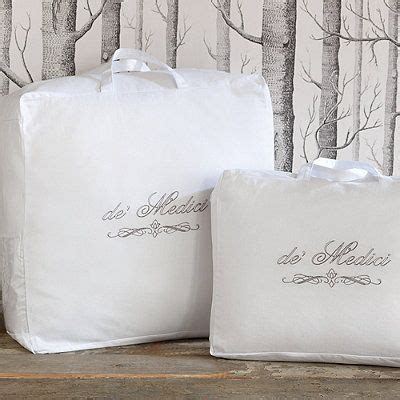 down comforter storage 1000 ideas about comforter storage on pinterest linen