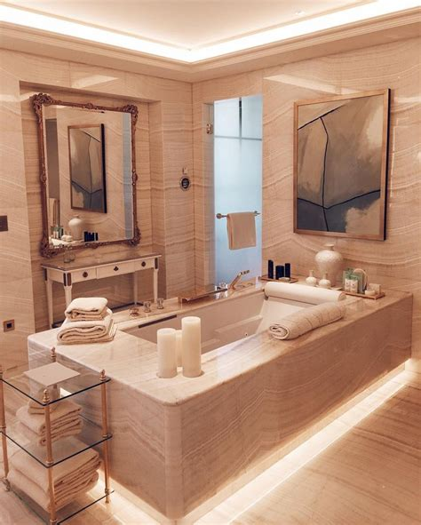 four seasons hotel bathrooms 53 best images about suites rooms on pinterest