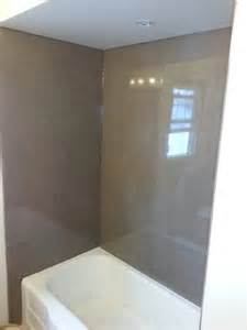 onyx bathroom shower onyx shower ullom construction snow removal