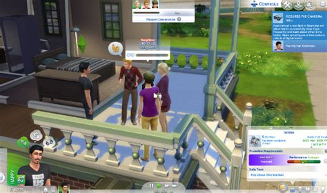 the sims 4 console read the sims 4 update 1 04 patch notes for consoles the