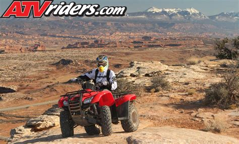 highpoint hummer high point hummer and atv rental guided tours moab utah