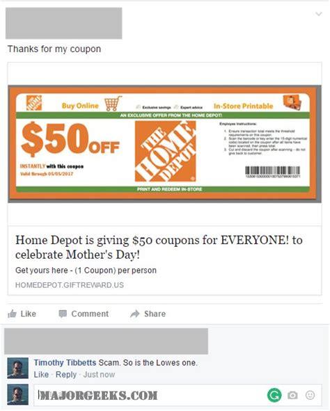 Lowes Gift Card Scam - computer repair san antonio texas sapc upgrades