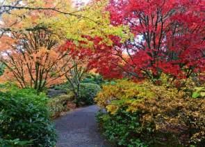 Bellevue Botanical Gardens Tickets » Home Design 2017