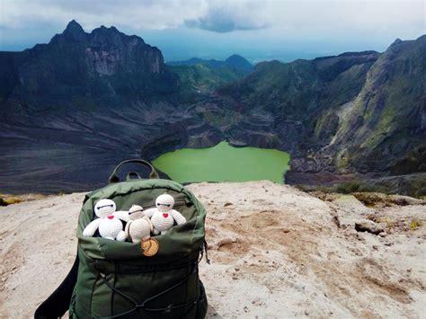 Rakyat Jawa Timur Jawa Gunung Bromo wisata gunung merapi kelud jawa timur backpacker jakarta