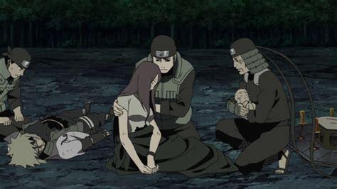 Anime Jaket Style Black Mintao Namikaze Hokage 4 kushina uzumaki yondaimehokage cz