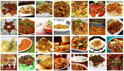 katering   menerapkan pola hidup sehat wahana