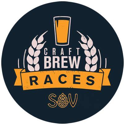 craft brew races craft brew race 5k brew