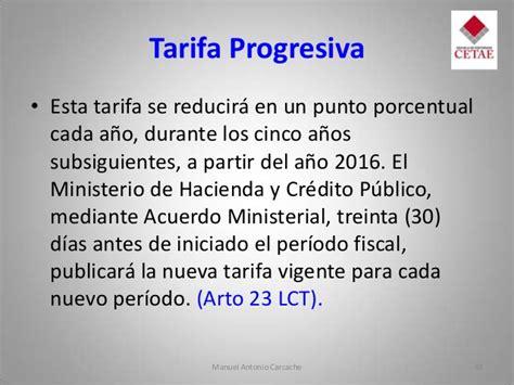 secretaria de hacienda liquidacion ica 2016 analisis sobre el alcance de la ley de concertacion tributaria