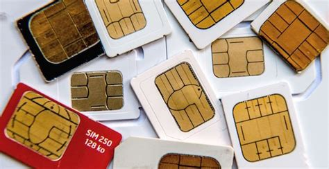 best sim card for europe best sim cards for europe