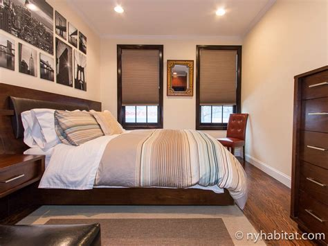 2 bedroom holiday apartments new york city new york accommodation 2 bedroom apartment rental in long