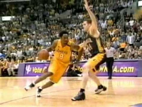 2000 Mba Finals by Nba Finals 2000 Www Pixshark Images Galleries With