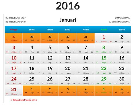 internet gratis three desember 2017 kalender januari 2016 indonesia kalender indonesia 2017