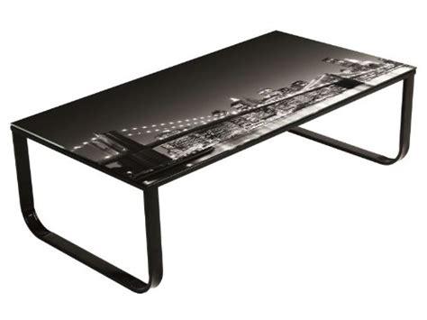 glastisch new york bestseller shop f 252 r m 246 bel und - New York Küche