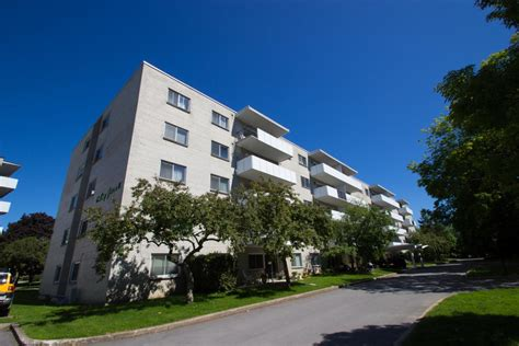 1 bedroom apartments for rent in kingston ontario 2 bedrooms kingston apartment for rent ad id hlh 1573 rentboard ca