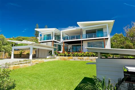 beach house designs australia modern australian beach house designs modern house