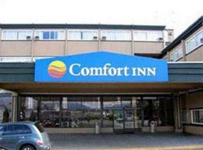 Comfort Inn Airport Richmond Richmond Deals See Hotel