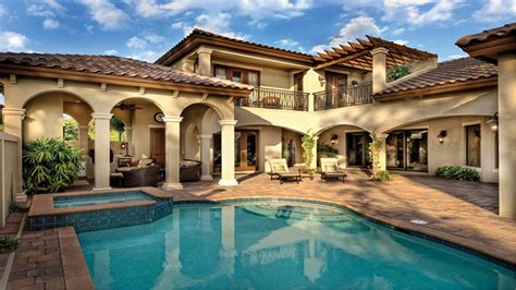 italian style home plans italian tuscan house plans tuscan mediterranean house