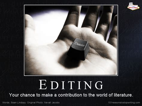 Editor Meme - who s your editor freelance editor s ink