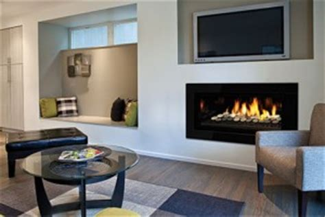 Gas Fireplaces Australia by Electric Wood And Gas Fireplaces Melbourne