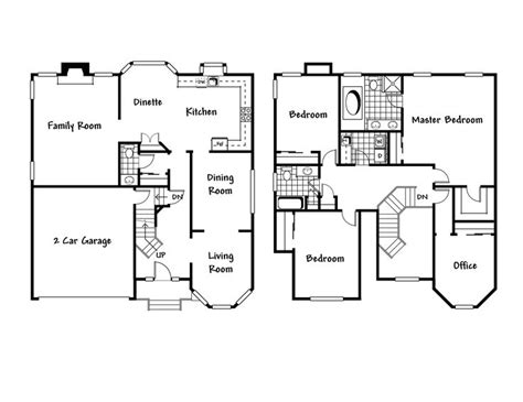 Custom Estate Home Plans by 1000 Images About Floor Plans On Clinton N
