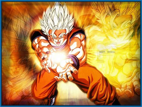 imagenes ultra hd de dragon ball z fotos en hd de dragon ball z imagenes en movimiento hd