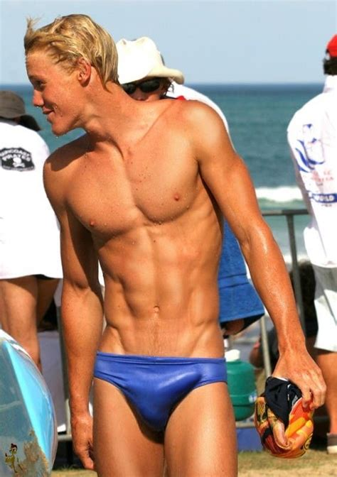 speedo model boys blue speedo diver swimmer water polo boys pinterest