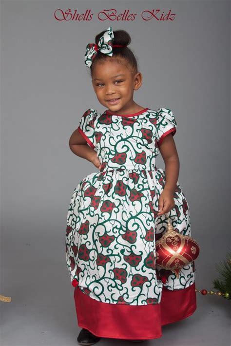 ankara styles for children ankara styles for children african kids fashion