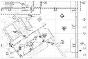 elevation symbol on floor plan if you want to experiment mastering autocad 2005 and