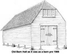 drawings of barns 1000 images about drawing barns on barns