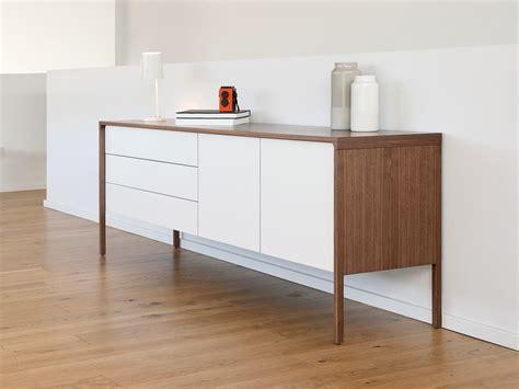 Danish Kitchen Design by Buy The Punt Tactile Long Sideboard At Nest Co Uk
