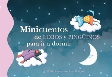 libro minicuentos de leones y libro minicuentos de lobos y ping 252 inos para ir a dormir ed 250 kame