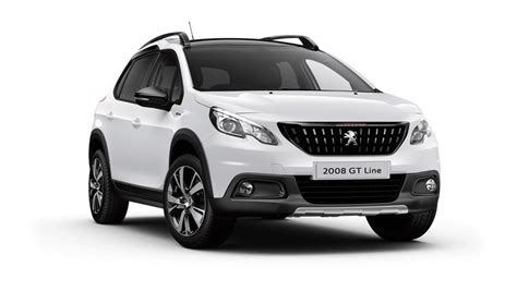 peugeot motability peugeot 2008 with motability from arthurs group