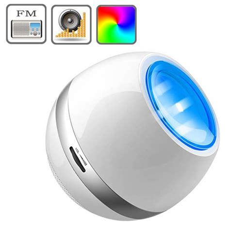 cool electronic new cool electronics rechargeable led color mood lighting launched 171 ankaka support center