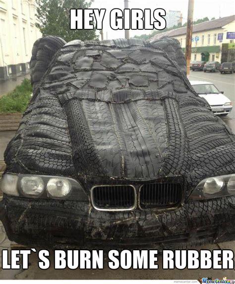 Nice Car Meme - nice car by al3xc0j93 meme center