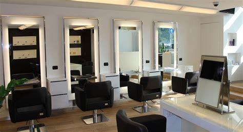 arredamenti per parrucchieri economici come aprire un salone da parrucchiere o barbiere