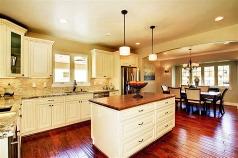 kitchen cabinets manufacturers wholesale kitchen cabinets manufacturers wholesale kitchen