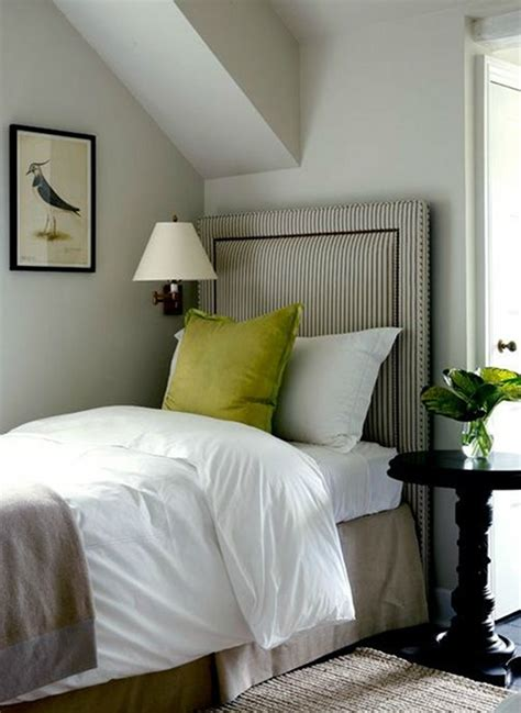 tufted headboard shapes 1000 images about headboards on pinterest