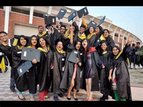 100 Placement Mba Colleges In India by B Schools In India Records 100 Placement With 10 25