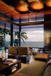 Bali Style Home Decor Balinese Style Home Interior Interior Design Ideas