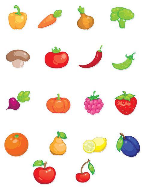 vegetables emoji purple vegetable emoji