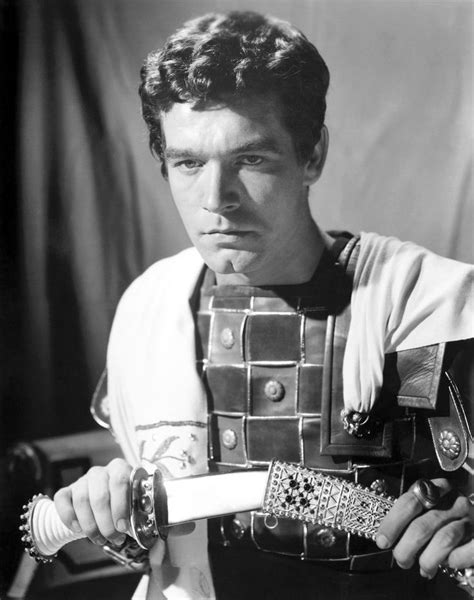 Tasya Benhurred 4 stephen boyd for ben hur directed by william wyler 1959
