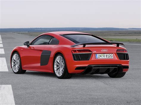 how do i learn about cars 2007 audi s8 interior lighting service manual how to learn all about cars 2007 audi a4 seat position control 2007 audi a4 2