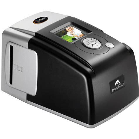 convert 120 negatives to digital pacific image memor ease st film slide memor ease st b h