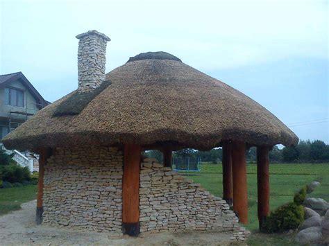 Holzpavillon Günstig by Holzpavillon Garten Holzpavillon Holz Pavillon