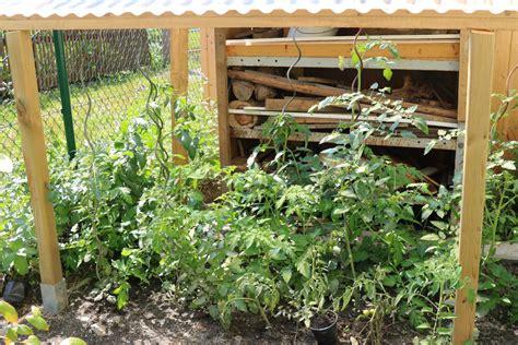 tomaten haus tomatenhaus das sch 252 tzende gew 228 chaus f 252 r tomaten