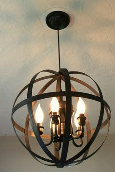 redo chandelier 1000 ideas about chandelier redo on
