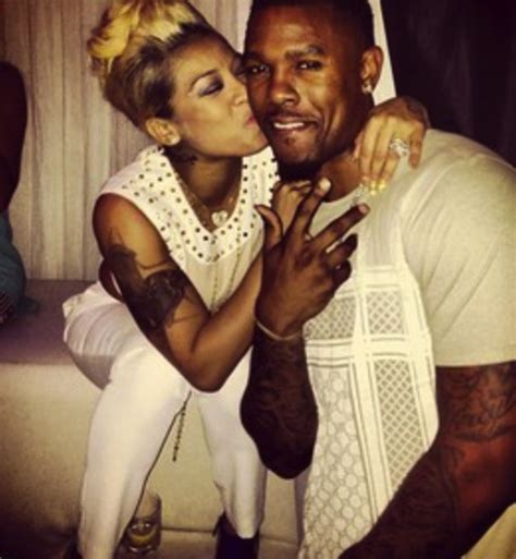 is keisha cole still married booby kills keyshia cole divorce rumors celebnmusic247