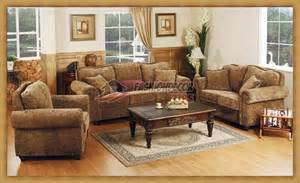 Living Room Sofa Sets Designs Living Room Sofa Sets Designs 2017 Fashion Decor Tips